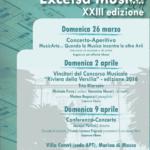 Locandina_Excelsa_2017
