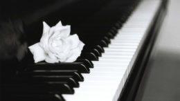 Pianoforte_Fiore