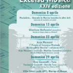 Locandina_Excelsa_2018