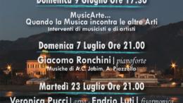 Locandina_ExcelsaMusica_2019