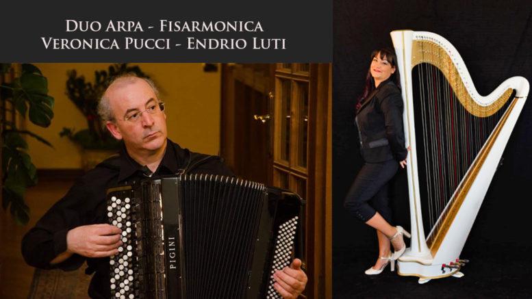 Duo Pucci Liuti